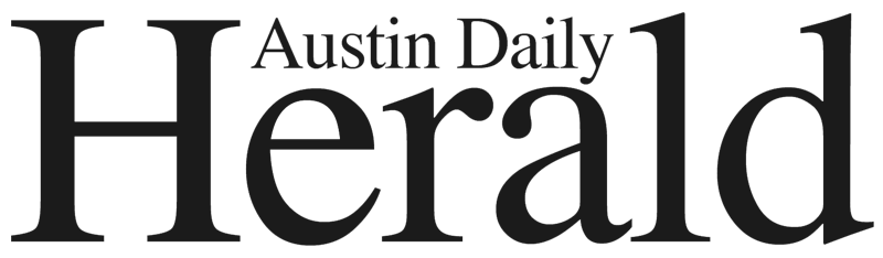 Austin Daily Herald