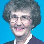 Janet C. Sandum, 80