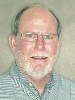 John D. Cochlin, 65