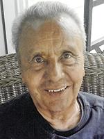 Jesus 'Jesse' Hernandez, 79