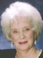 Lepha J. Lee-Dodds, 86