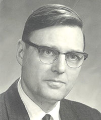 LavernePalmerSorenson,87