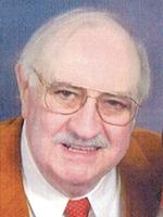 David Kimlicka, 82