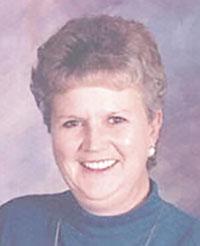 SharonK.Hammermeister,67