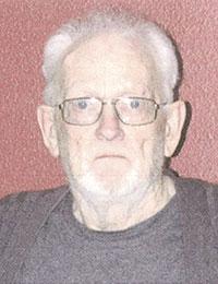 MartinE.Reed,91