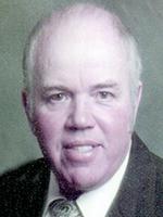 Everett W. VanderVoort, 83