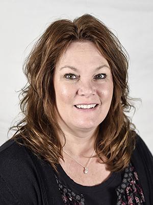 Heather Biwer : Marketing consultant