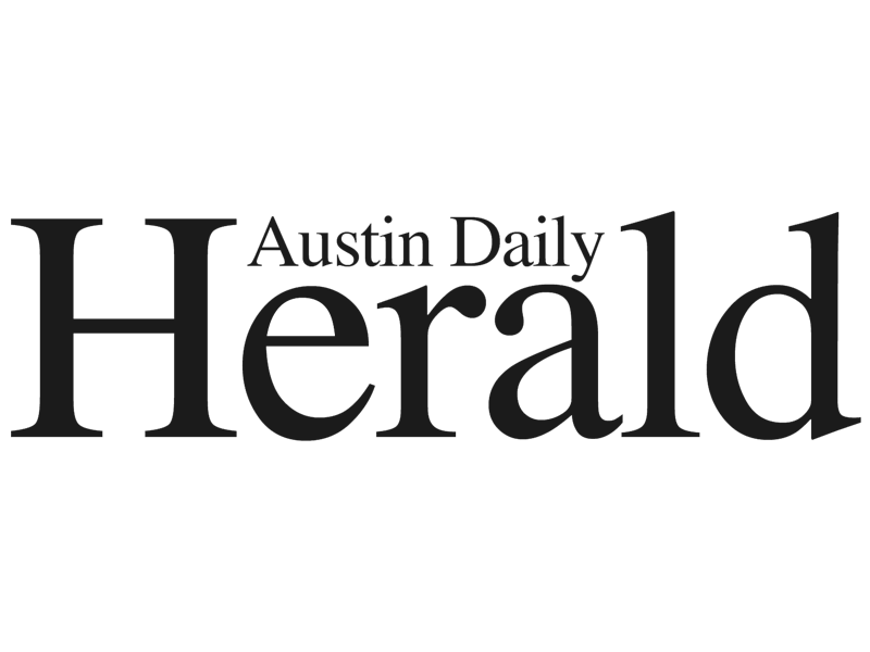 UN approves AstraZeneca's COVID-19 vaccine for emergency use – Austin Daily Herald
