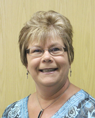 Lisa Foley : Business office