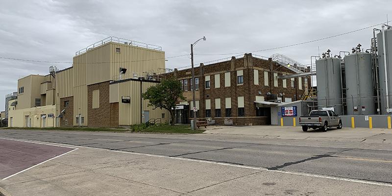 Cargill to acquire Arkema's epoxides business - Austin Daily Herald - Austin Herald